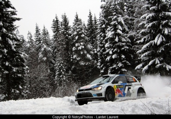 Rally Sweden 2013 (160)