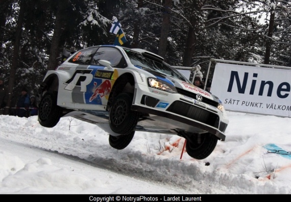 Rally Sweden 2013 (183)