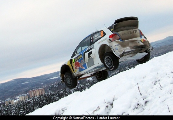 Rally Sweden 2013 (205)