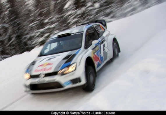 Rally Sweden 2013 (225)