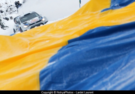Rally Sweden 2013 (235)