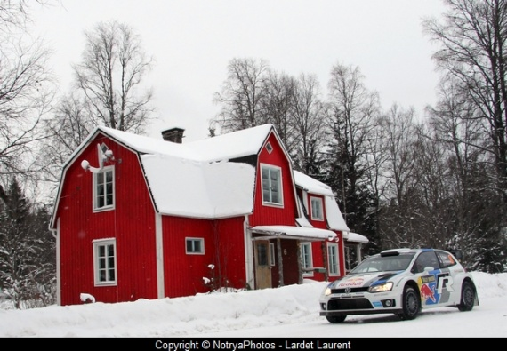 Rally Sweden 2013 (249)