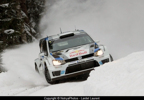Rally Sweden 2013 (285)