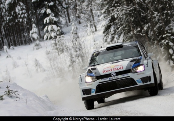Rally Sweden 2013 (297)