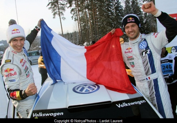 Rally Sweden 2013 (310)