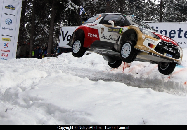 Rally Sweden 2013 (188)