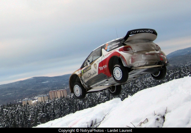Rally Sweden 2013 (209)