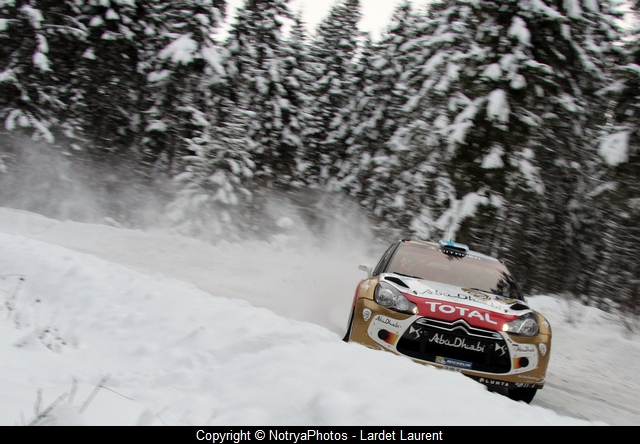 Rally Sweden 2013 (251)