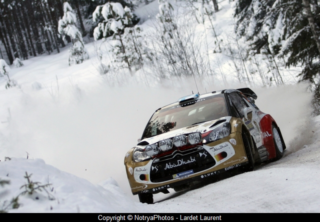 Rally Sweden 2013 (293)