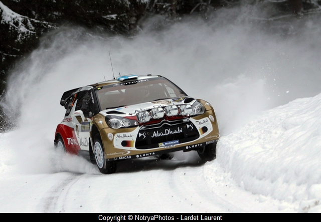 Rally Sweden 2013 (275)