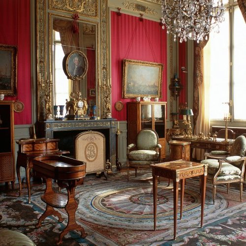 salon anglais forum auto bruno sacre photos club. Black Bedroom Furniture Sets. Home Design Ideas