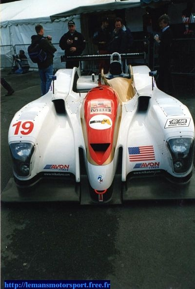 photo du net panoz 19