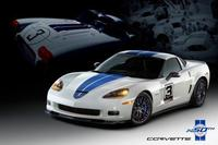 Corvette-Racing-Le-Mans-50th-Anniversary