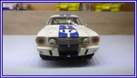 Ford Mustang LM 1967