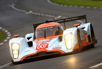 Le+Mans+24h+Race+Previews+oPXsEASOHiUl