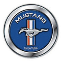 ford-mustang-logo-since-1964-round_opt