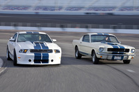 shelby_gt350_09