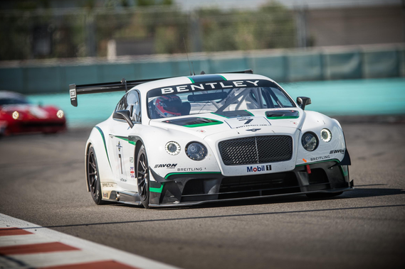 bentley-continental-gt3-debuts-with-4th-place-finish-in-abu-dhabi-photo-gallery_5