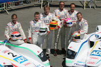 lemans-24-hours-of-le-mans-2005-2-and-3-champion-racing-audi