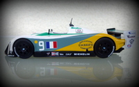 LM 1995 WR 001-001