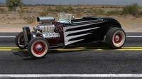 ford-hot-rod-03