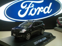 FORD 666 008