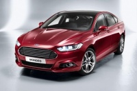 2014-ford-mondeo-front