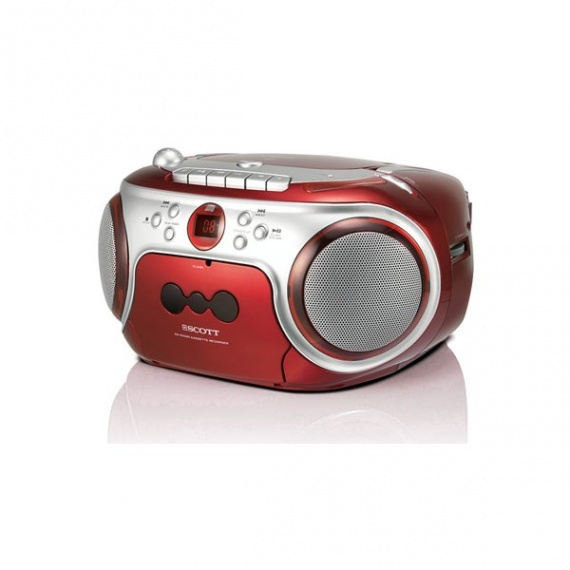 boombox-and-cd-player