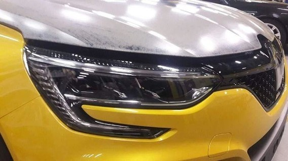 2019 - [Renault] Megane IV restylée  - Page 16 Img-8133033b26
