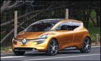 renault-r-space-concept-3