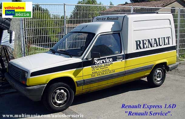 Renault_Service_Express_AVG