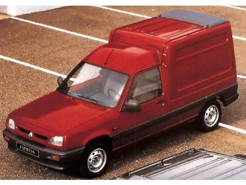 S7-gamme--renault-express