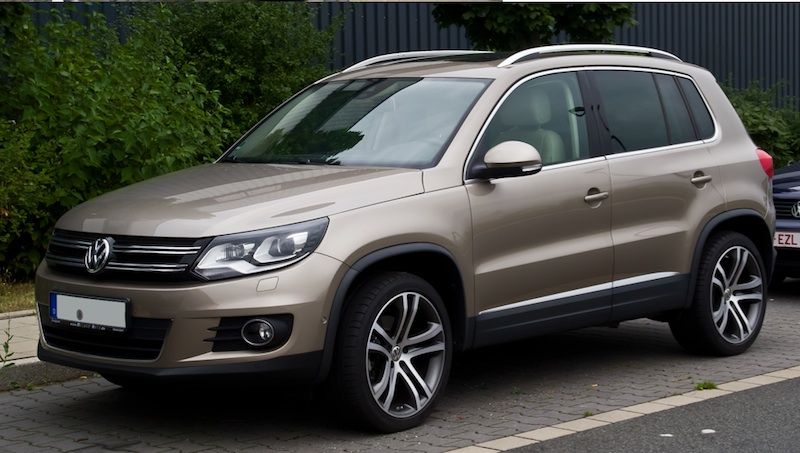 tiguan topic officiel page 239 tiguan volkswagen forum marques. Black Bedroom Furniture Sets. Home Design Ideas