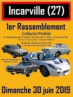 incarville-agenda-voitures-anciennes-coupes-cabriolet-collectomobile