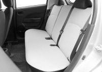 mitsubishi-mirage-rear-seats-052