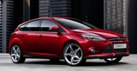 ford-focus-3-2011-rouge-576x303