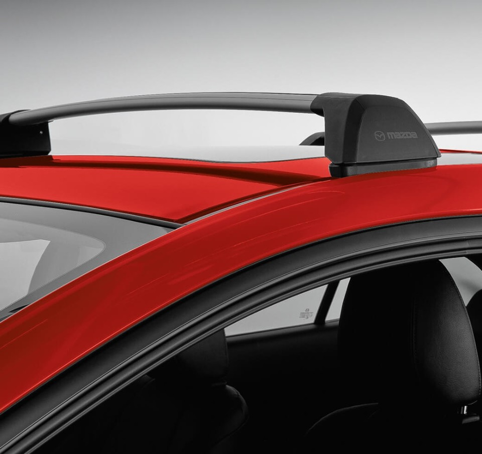 roofrack-m3h-mde-m3h-accessories