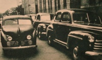 DATSUN_AND_1947_FORD_J