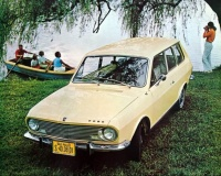 FORD_CORCEL_SW_1971_BR