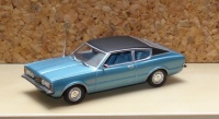 MINICHAMPS_FORD_TAUNUS_GXL_COUPE