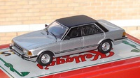 WHITEBOX_FORD_GRANADA_2-3GL