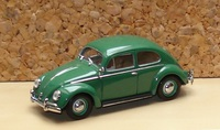 MINICHAMPS_VW_1200_1955