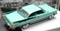 NEO_DODGE_CUSTOM-ROYAL_LANCER_1959_B