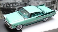 NEO_DODGE_CUSTOM-ROYAL_LANCER_1959