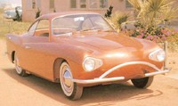 1959-charles-townabout-concept-car