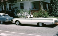 FORD_GALAXIE_SUNLINER_1960