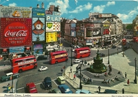 PICADILLY_1960
