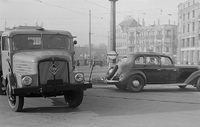 HORCH_H3A