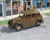 SOMERVILLE-MODELS_AUSTIN_TEN_CAMBRIDGE_1938