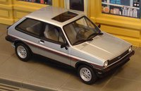 MINICHAMPS_FORD_FIESTA_XR2